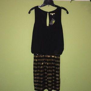 NWT Gianni Bini Dress